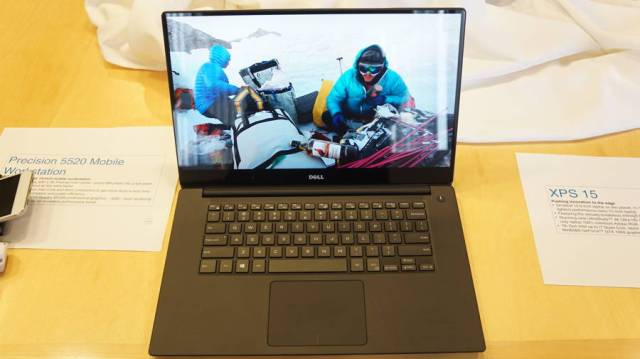 dell-xps-15-2017