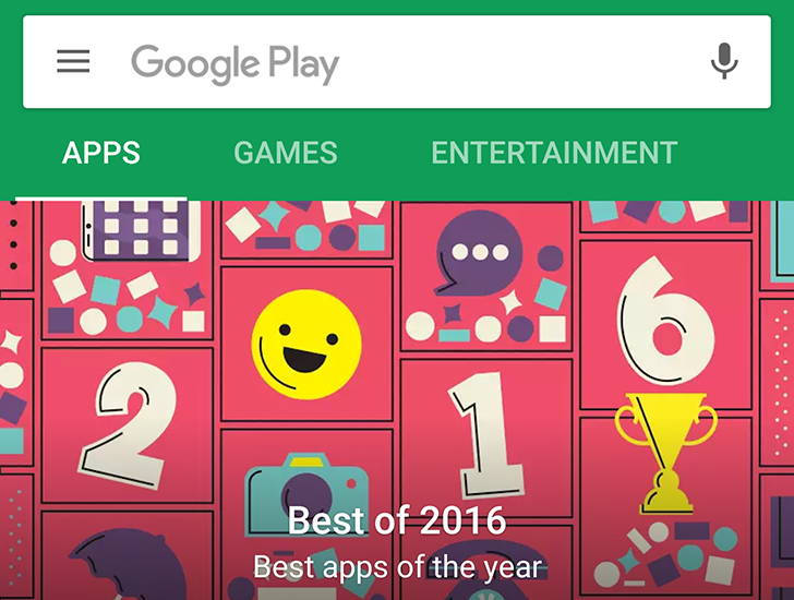 How to Get a Refund From the Google Play Store - Ubergizmo