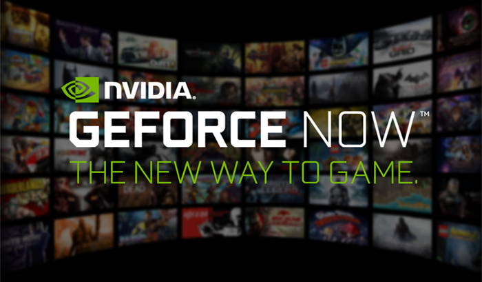 NVIDIA's GeForce Now Cloud Gaming Comes To Android | Ubergizmo