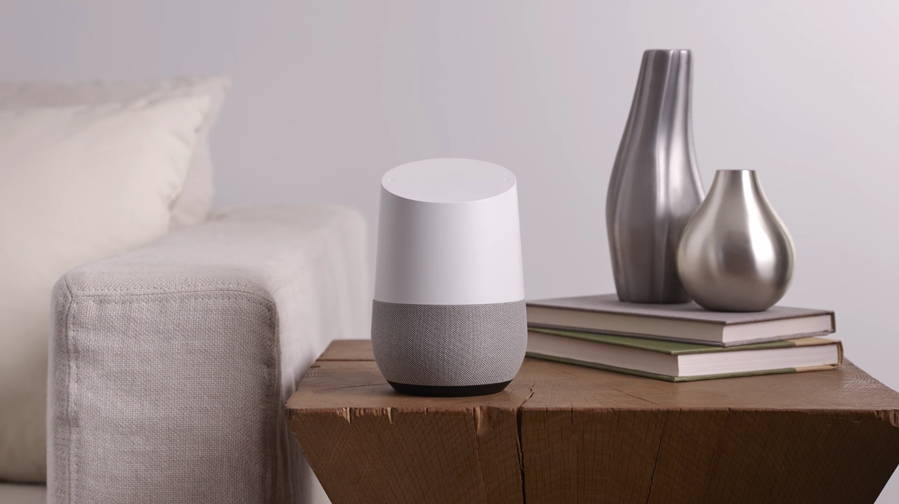 Google Duo Audio Calls Now Rolling Out To Google Home Devices