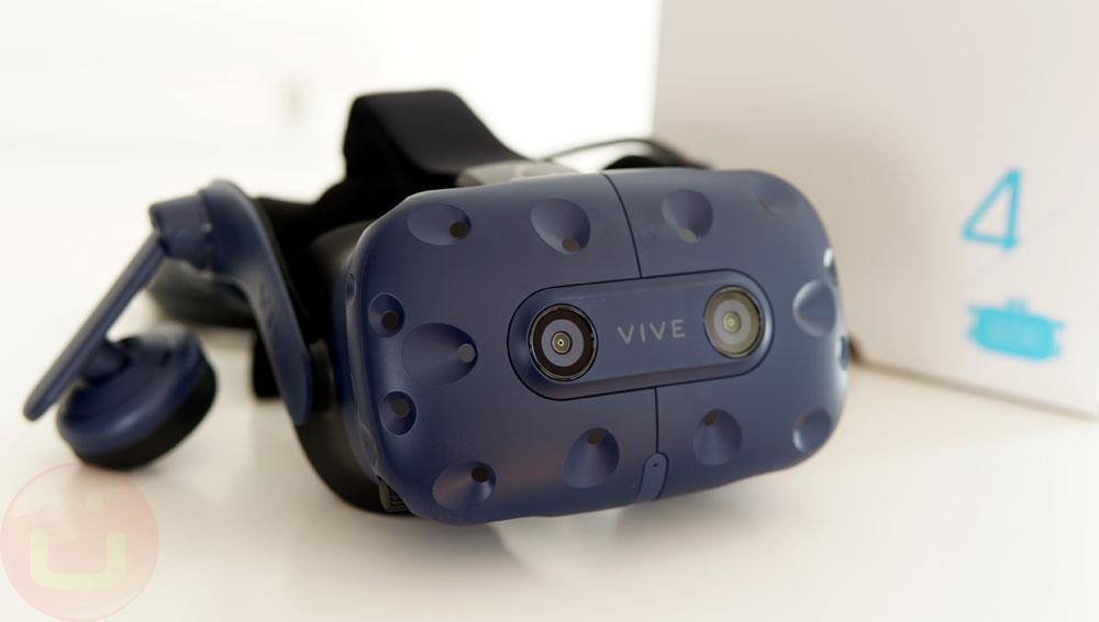 262236837b8 HTC Vive Pro Review