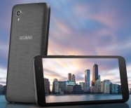 Alcatel Idol 4 Costs $200 On Cricket Wireless With VR Headset