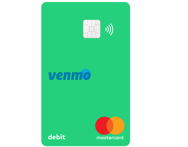 Venmo Instant Transfer To Bank Account Fee Increased | Ubergizmo
