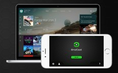 Xbox One To Get Its Own Torrent App | Ubergizmo