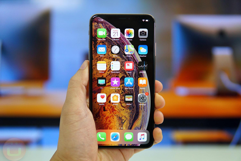 iphone 9 ringtone zil sesi 2018 download