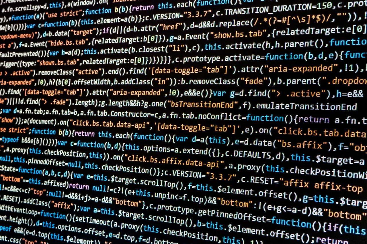How to fix \u0027JavaScript Void 0\u0027 error on Windows 10 | Ubergizmo