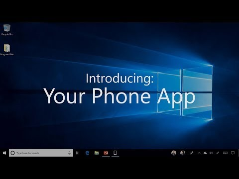 software to run android apps on windows 10