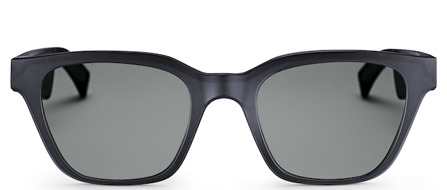 3c184123d5d Bose Frames AR Sunglasses Now Available For Pre-Order