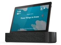Lenovo Unveils Its Own Amazon Alexa-Powered Smart Assistant