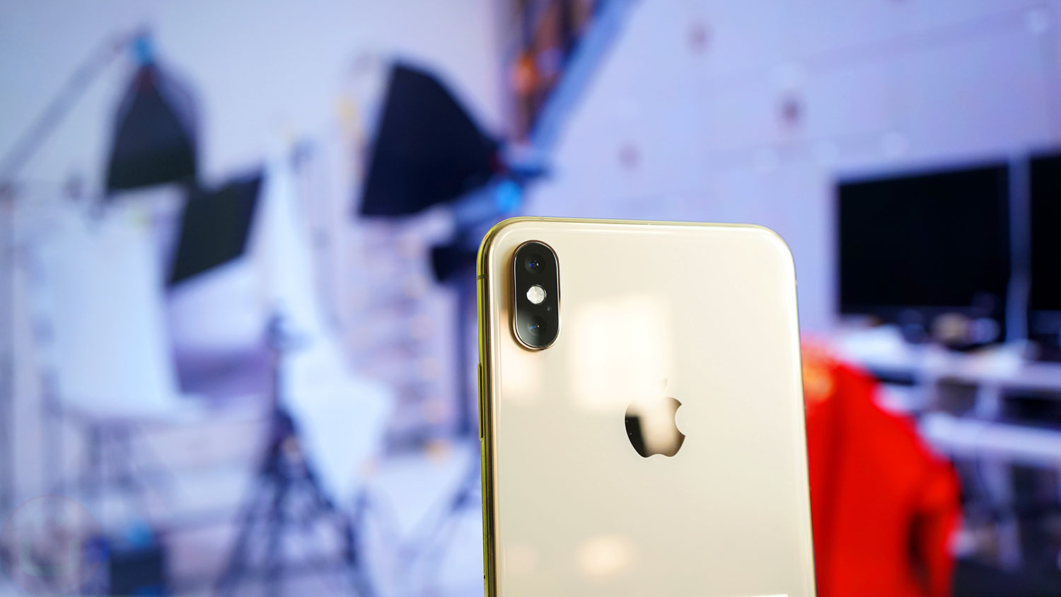 iPhones Could Be In Short Supply Until Q2 2020