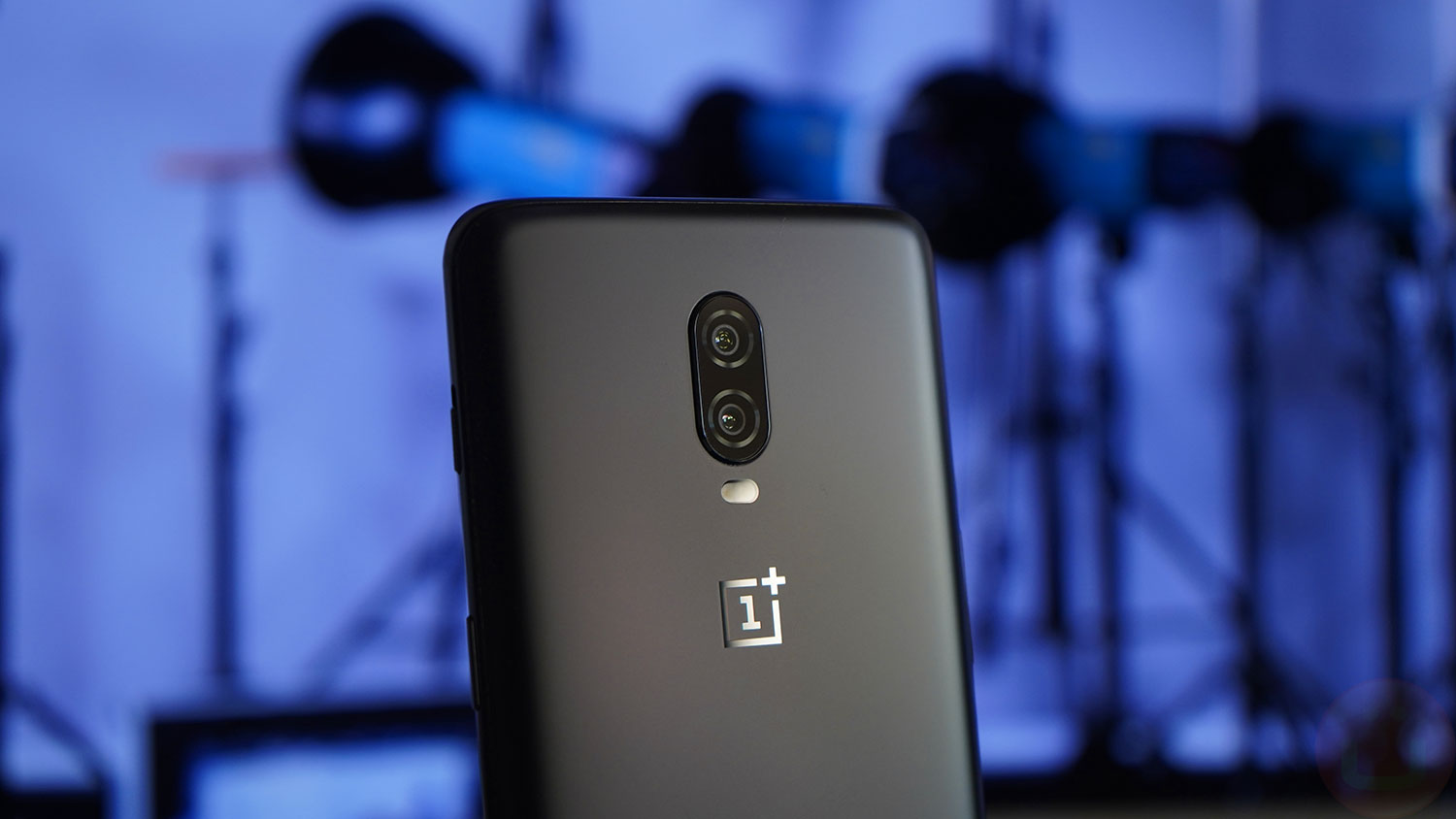 OnePlus 7 Pro Might Not Come Cheap | Ubergizmo