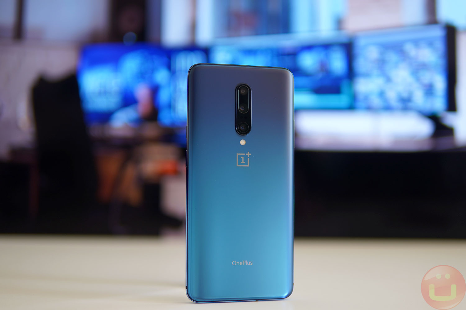 T-Mobile Confirms Exclusivity For OnePlus 7 Pro | Ubergizmo