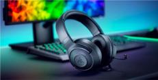 Razer's Peripherals Will Now All Come With A 2-Year Warranty