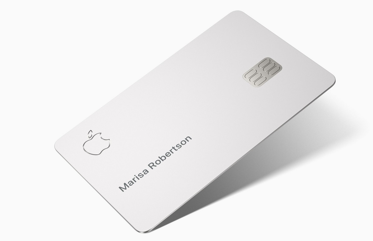 Apple Card Owners Can Soon Buy An iPhone In Monthly Installments With Zero Interest