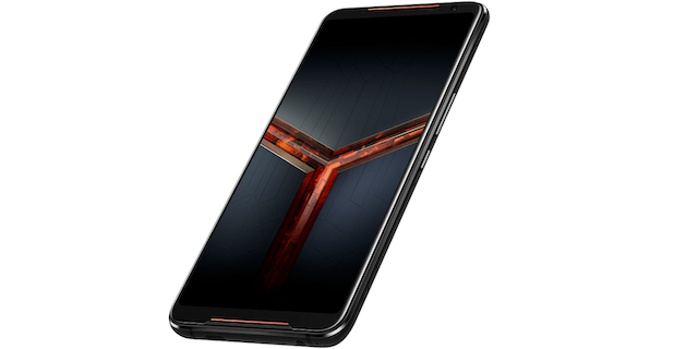 ASUS ROG Phone 2 Pre-Orders Are Off To A Great Start In China