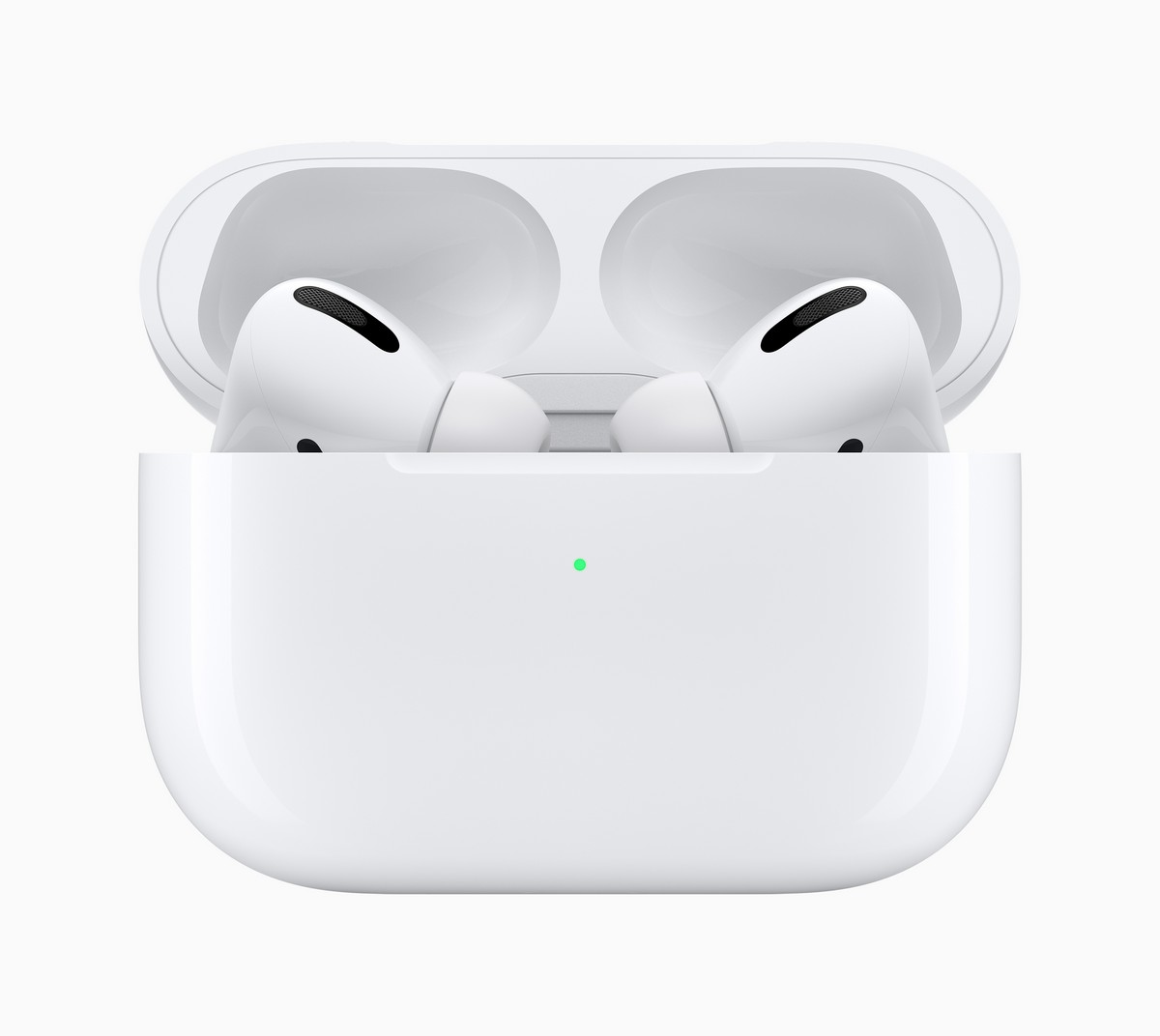 Users Complaining AirPods Pro Noise Cancellation Is Worse After Firmware Update - Ubergizmo
