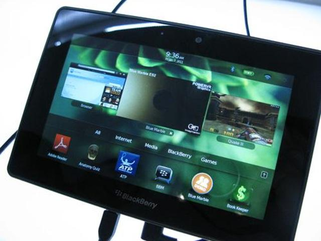 blackberry-playbook-release-date-and-pricing confirmed