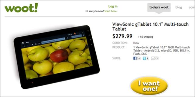 gTablet-from-ViewSonic-on-Woot
