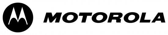 motorola-logo-550x117