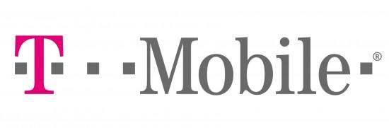 t-mobile-logo-huge-550x181