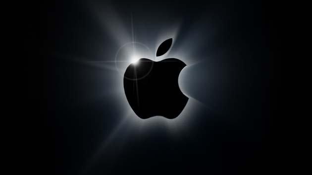 Apple to overtake Intel