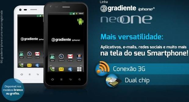 gradiente-iphone-android