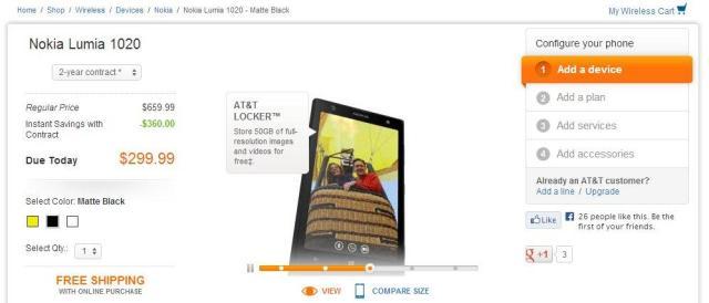 att-lumia1020