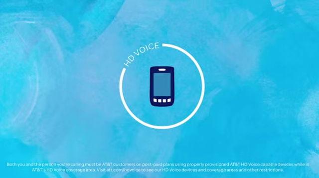 att-gs4-mini-hdvoice