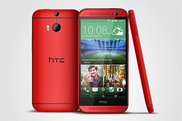 htconem8-glamor-red