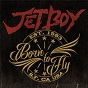 Jetboy Born To Fly