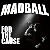 Madball artwork