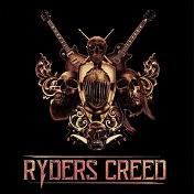 Ryders Creed artwork