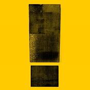 Shinedown artwork