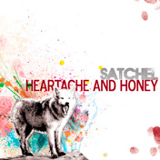 Satchel-Heartache-and-Honey-176px