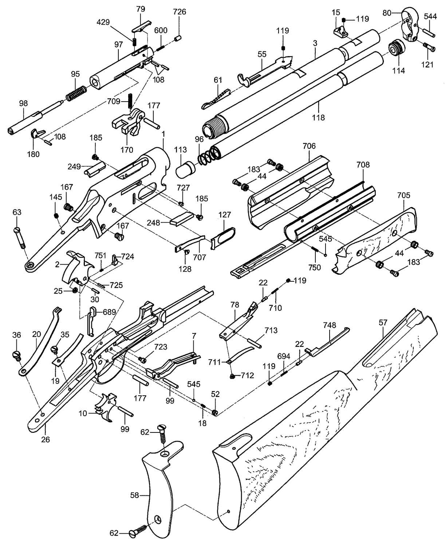 Lightning Rifle Amp Carbine