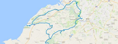 avoncyclemap