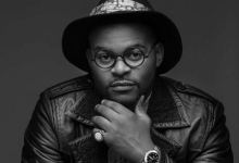 Photo of Falz Is The Only Nigerian Artiste Nominated At 2019 BET Hip Hop Awards