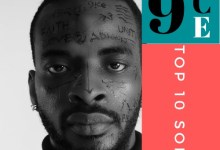 Photo of 9ice Biography And Top Songs