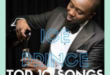 Photo of Ice Prince Biography And Top Songs