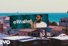 "Photo of Kiddominant Premieres ""eWallet"" Video Ft. Cassper Nyovest 