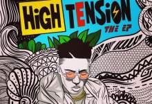 Photo of Bella Shmurda – High Tension EP