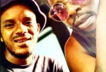 Photo of Fans Slam DJ Maphorisa & Kabza De Small As Lorch Suffers Bad Form