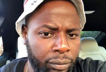 Photo of DJ Maphorisa Hopes To Sellout The Sun Arena For Scorpion Kings Live Concert