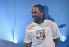 "Photo of Kendrick Lamar Gets Sued For Copyright Infringement Over ""Loyalty"" featuring Rihanna"