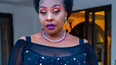Photo of Yvonne Chaka Chaka Scheduled To Appear On Moja Love's TMI in March