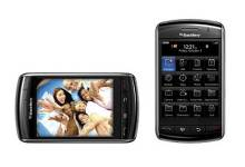 Photo of Buy a BlackBerry Storm2 Smartphone, Get a Free Netbook – Only at Verizon