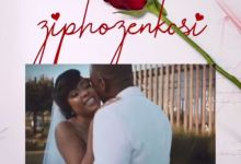 "Photo of Dumi Mkokstad To Release His Wedding Song ""Ziphozenkosi"" On Valentine's Day"