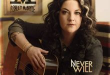 """Photo of Ashley McBryde To Release """"Never Will"""" On 3rd Of April 2020"""