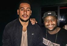 Photo of AKA Share Some Surprising Info On Beef With Cassper Nyovest – I Regret It A Little Bit