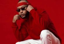 Photo of Visu Nova Believes His Love Life is a Mess Because Music is His First Love
